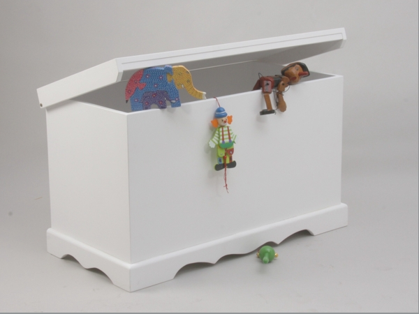 Muebles para guardar juguetes muebles para juguetes yo for Mueble guarda juguetes