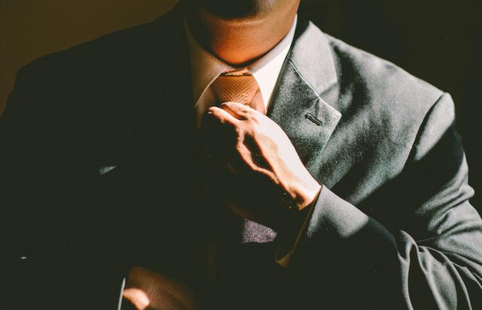Moda masculina: ¿cómo ir elegantes sin perder nuestro toque?
